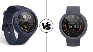 smart watches 4