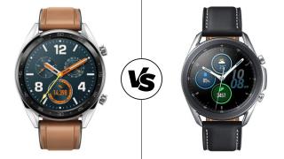 smart watches 6